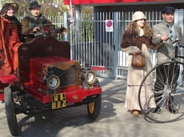oldmobile2