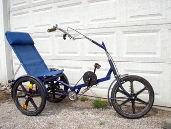 inwalidzki2