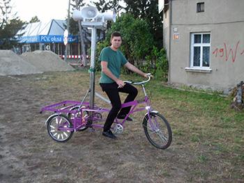 rower_audio2