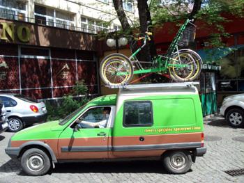 rower_na_samochodzie