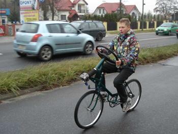 rower_z_kierownica